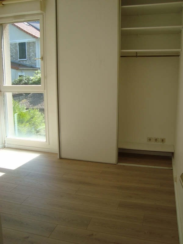 Location appartement Marly le roi 860€ CC - Photo 7
