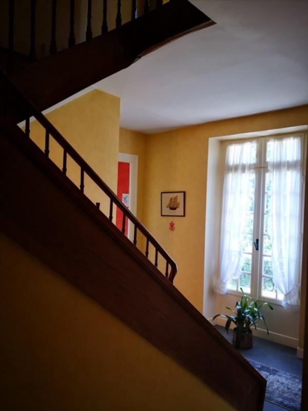 Vente maison / villa Pau 441000€ - Photo 8