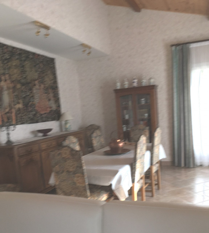 Vente de prestige maison / villa Allex 577000€ - Photo 3