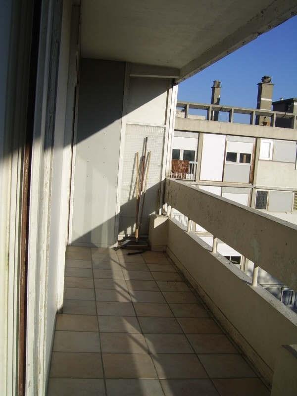 Verhuren  appartement Nimes 630€ CC - Foto 4