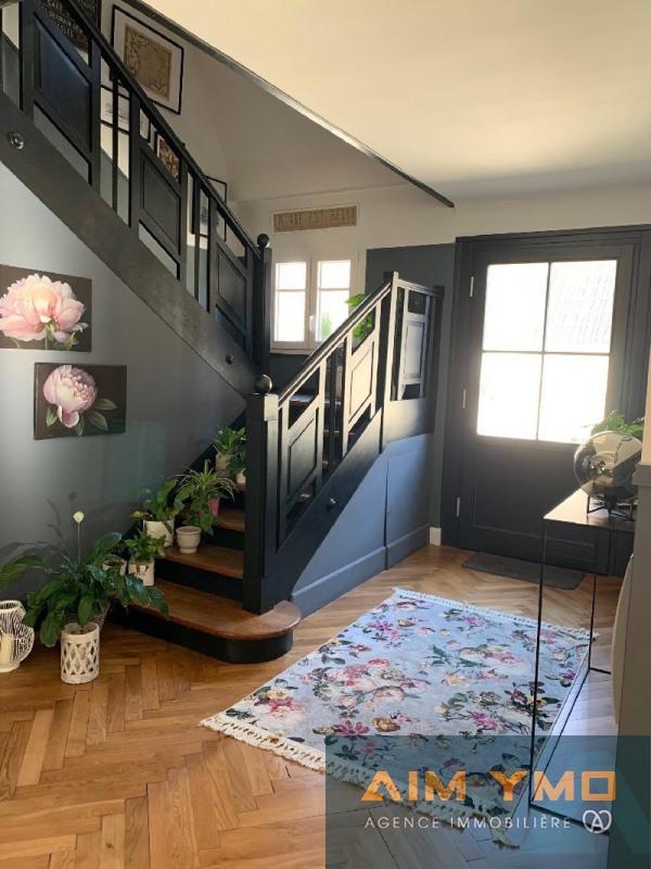 出售 住宅/别墅 Colmar 499900€ - 照片 2