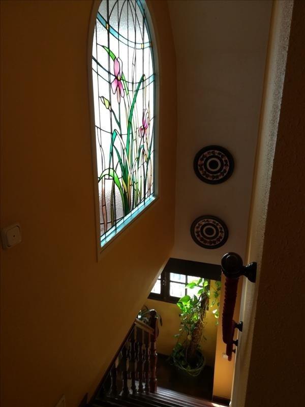 Venta  casa Behobie 415000€ - Fotografía 7