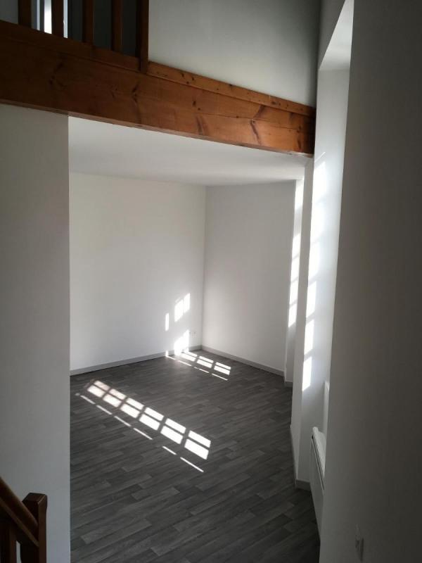 Location appartement Bordeaux 650€ CC - Photo 6
