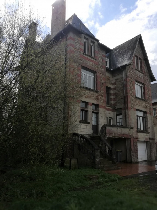 Investment property house / villa Villers bocage 149500€ - Picture 18