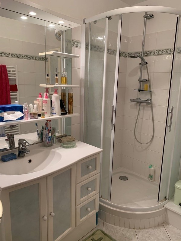 Vente appartement Deauville 162000€ - Photo 6