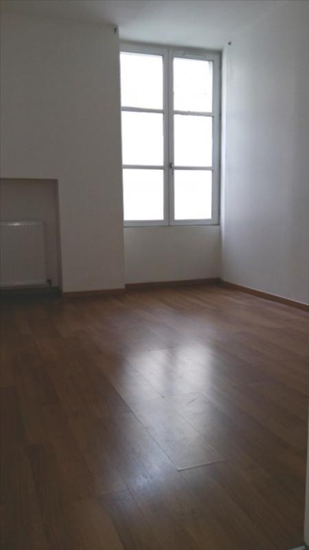 Rental apartment Compiegne 774€ CC - Picture 6