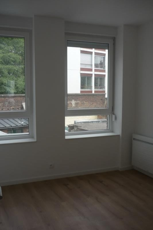Location appartement Armentieres 650€ CC - Photo 4
