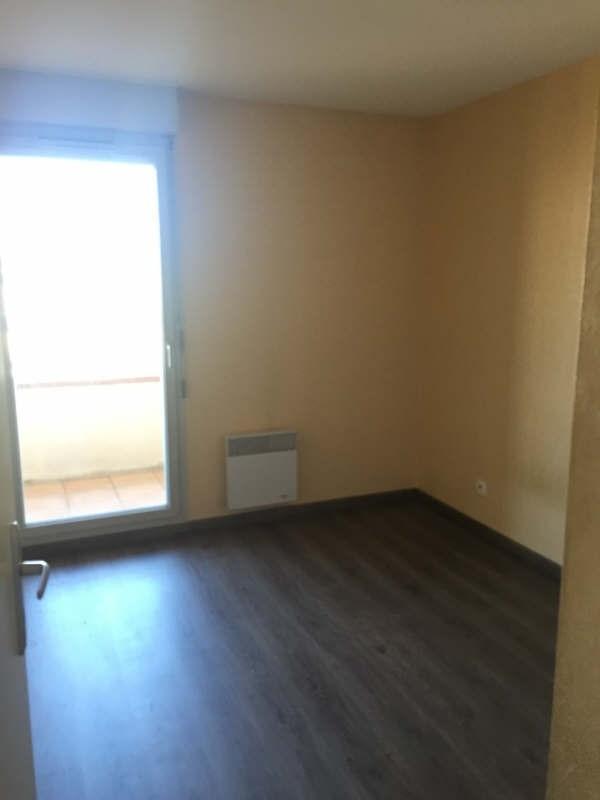 Location appartement Toulouse 820€ CC - Photo 5