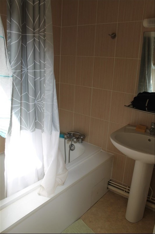 Rental apartment Langon 362€ CC - Picture 4