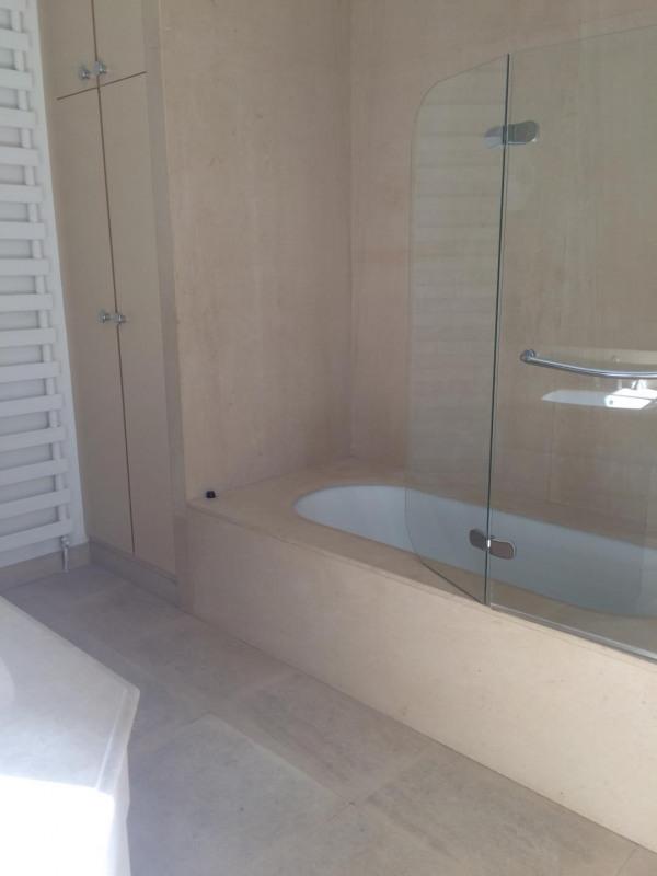 Rental house / villa Neuilly-sur-seine 16000€ CC - Picture 13