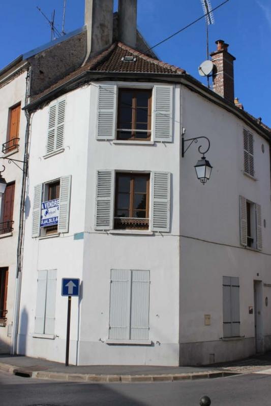 Vente maison / villa La ferte gaucher 98000€ - Photo 1