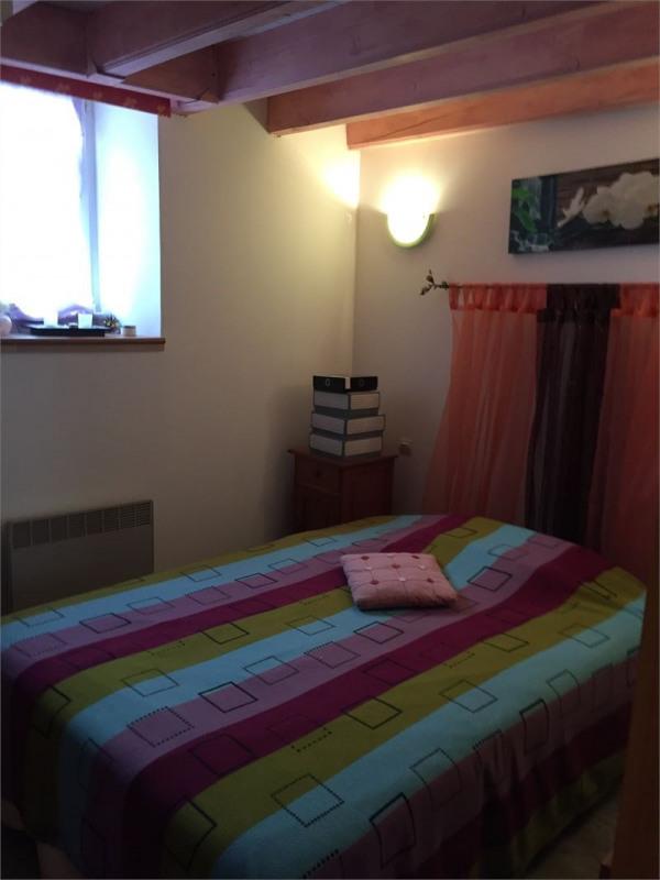 Sale apartment Toul 79000€ - Picture 5