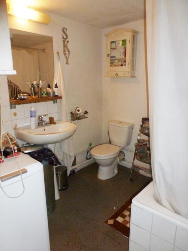 Sale apartment Avignon 130000€ - Picture 8