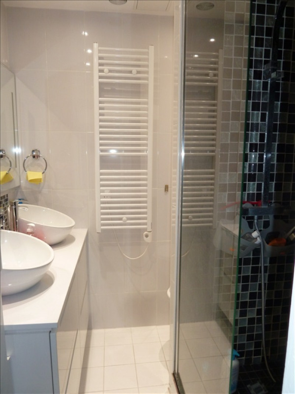 Vente appartement Le vesinet 300 000€ - Photo 4