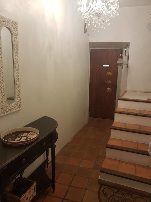 Vente maison / villa St maximin la ste baume 177281€ - Photo 4