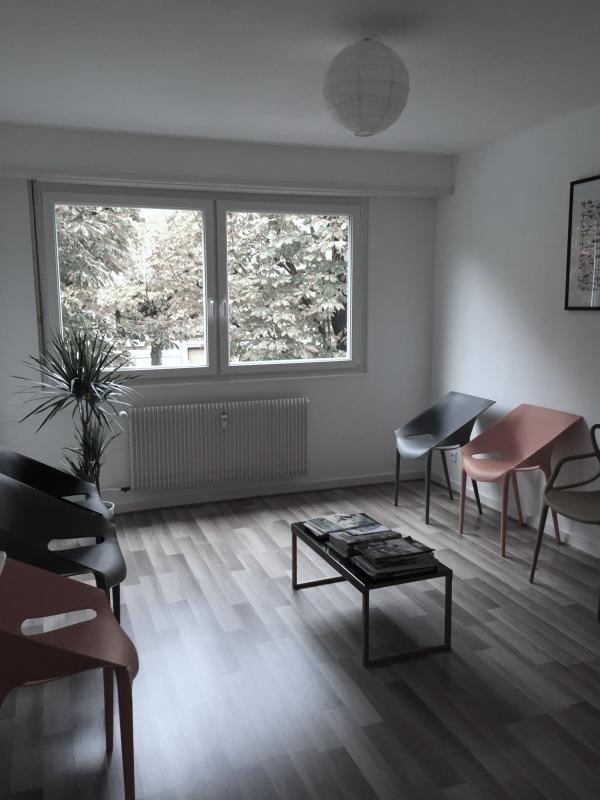 Sale empty room/storage Strasbourg 239200€ - Picture 4