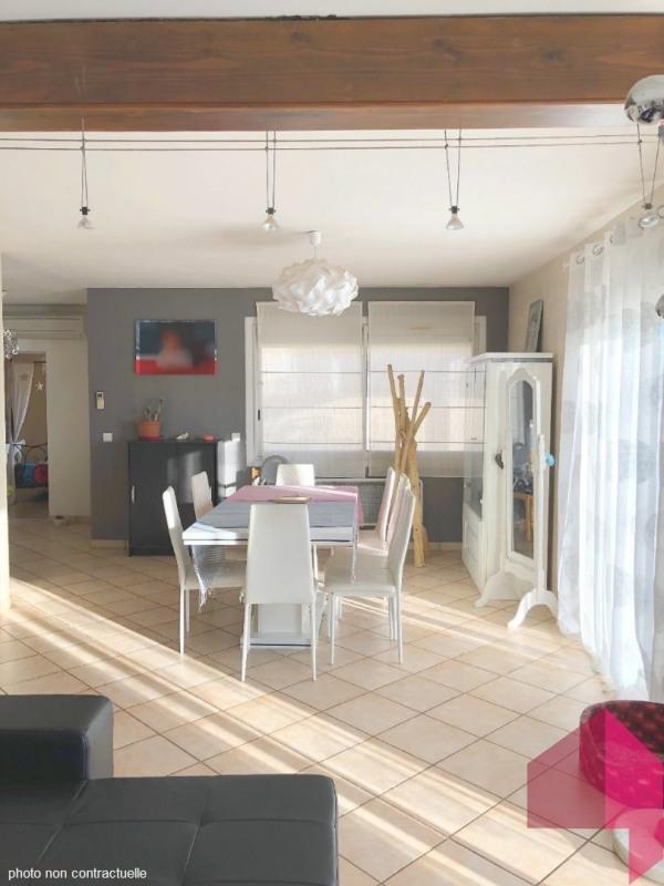 Vente maison / villa Montastruc-la-conseillere 302100€ - Photo 4