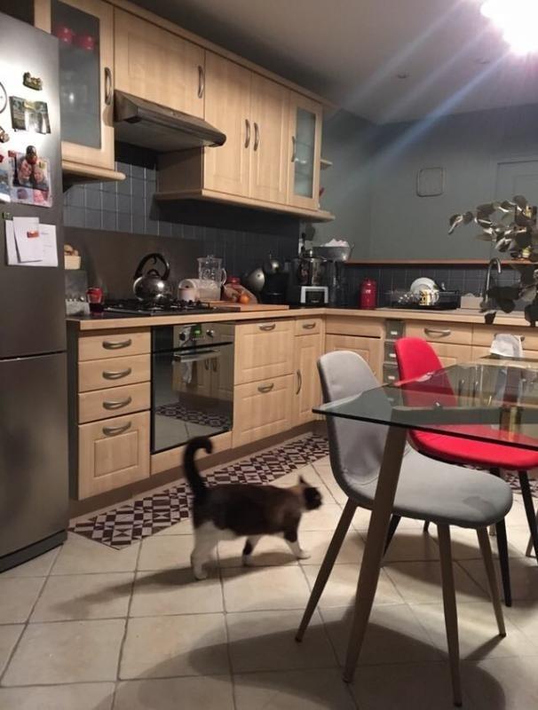 Sale house / villa Niort 118800€ - Picture 2