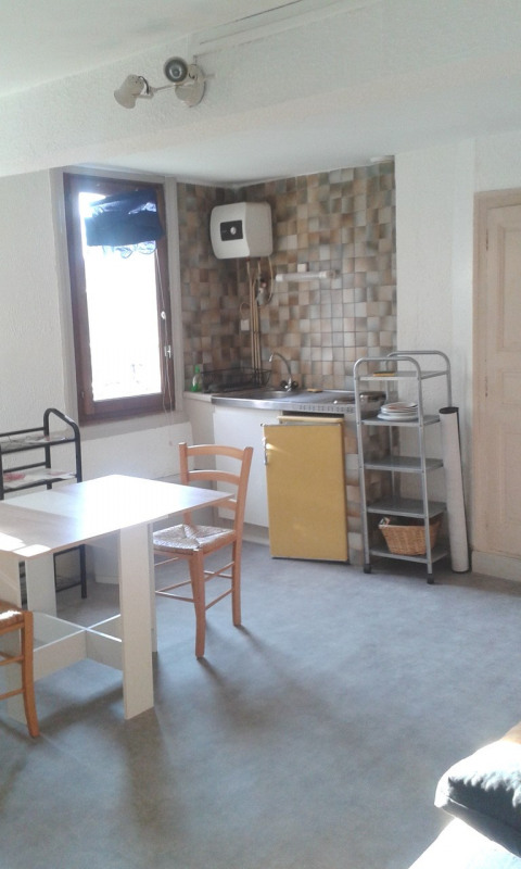 Location appartement Valence 384€ CC - Photo 4