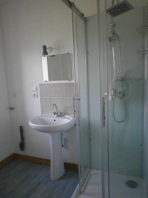 Alquiler  casa Gouville sur mer 426€ CC - Fotografía 7