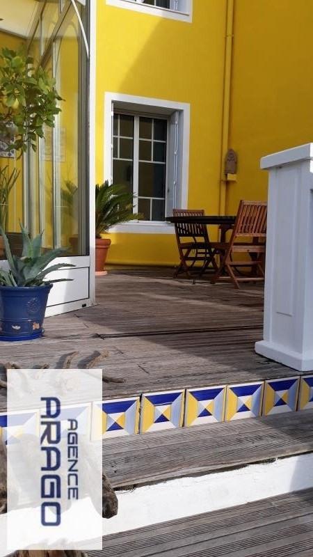 Sale house / villa Les sables d'olonne 441000€ - Picture 6