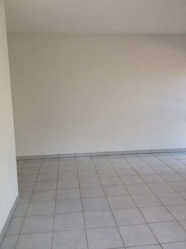 Location appartement Toulouse 692€ CC - Photo 6