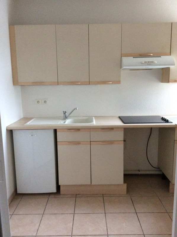 Location appartement Fréjus 882€ CC - Photo 4