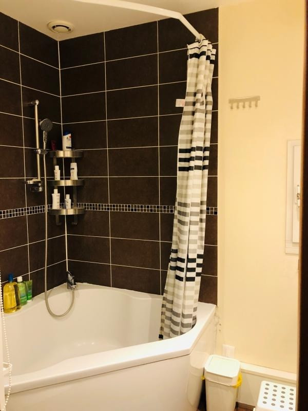 Vente appartement St leu la foret 249000€ - Photo 6