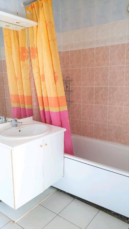 Sale apartment Vaulx en velin 82000€ - Picture 8