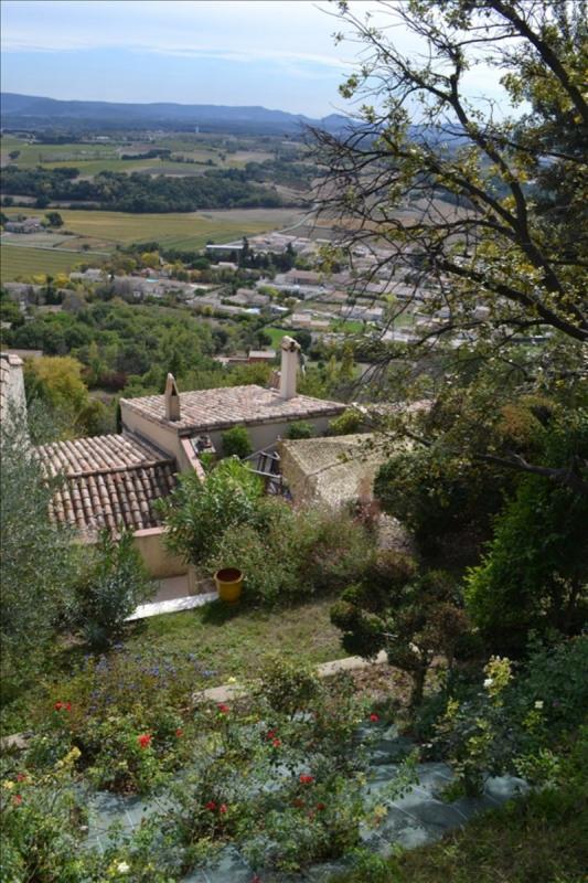 Deluxe sale house / villa Est montelimar 890000€ - Picture 5