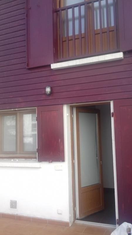 Venta  casa Hendaye 240000€ - Fotografía 3