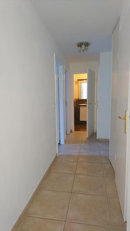 Sale apartment Gaillard 290000€ - Picture 6