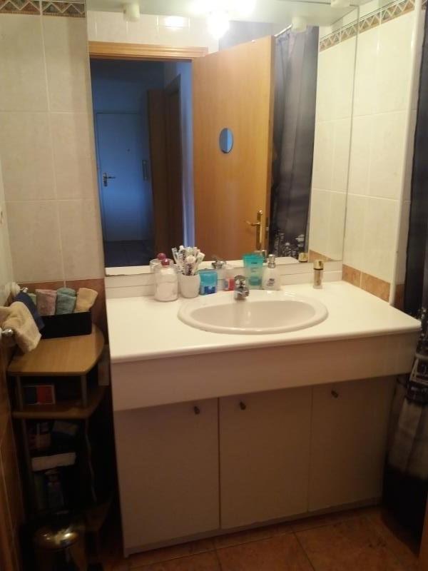 Vente appartement Hendaye 140000€ - Photo 7