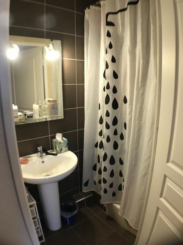 Vente appartement Ciboure 320000€ - Photo 6