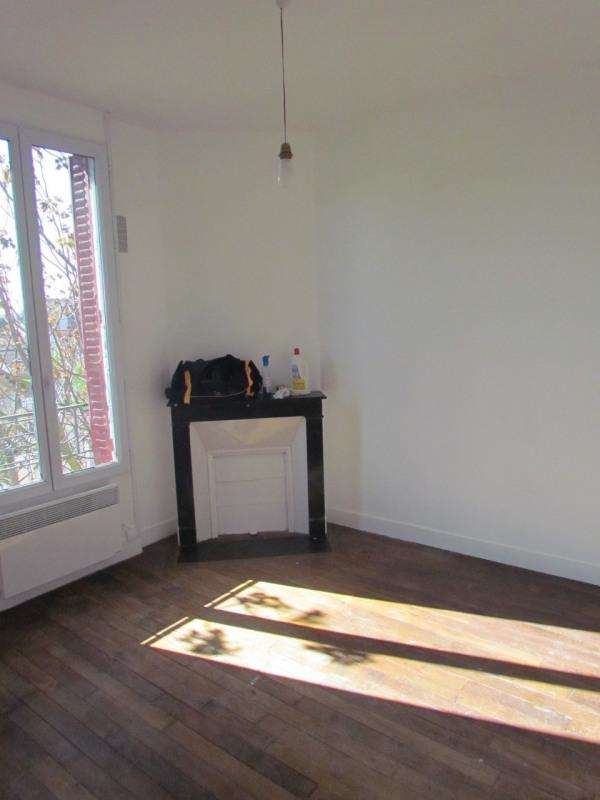 Rental apartment Champigny sur marne 759€ CC - Picture 2