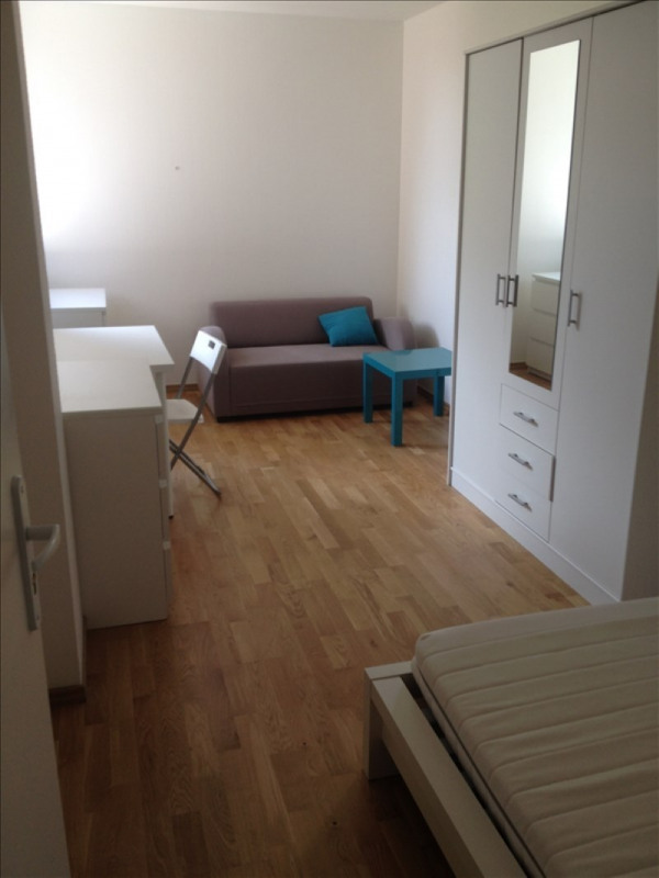 Rental apartment Evry 1 600€ CC - Picture 6