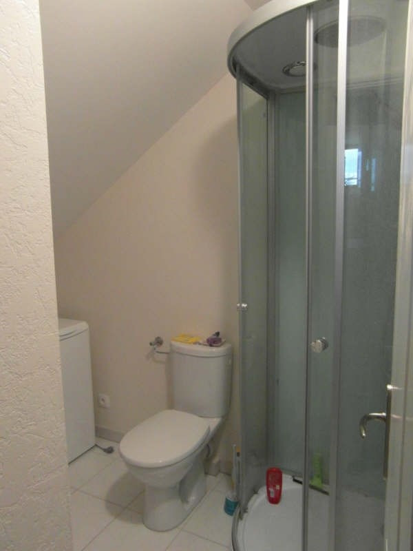 Rental apartment Chambolle musigny 480€ CC - Picture 4