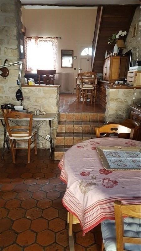 Sale house / villa Fourqueux 655000€ - Picture 6