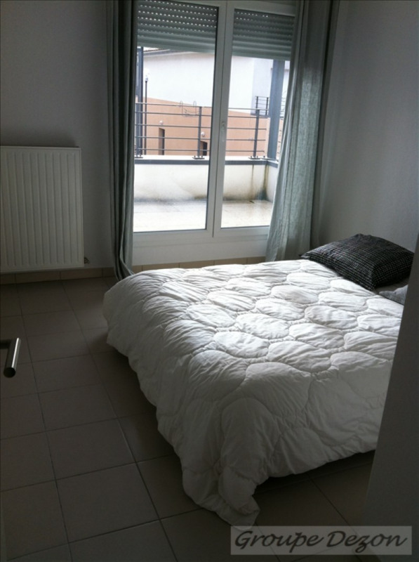 Vente appartement Toulouse 273 000€ - Photo 6