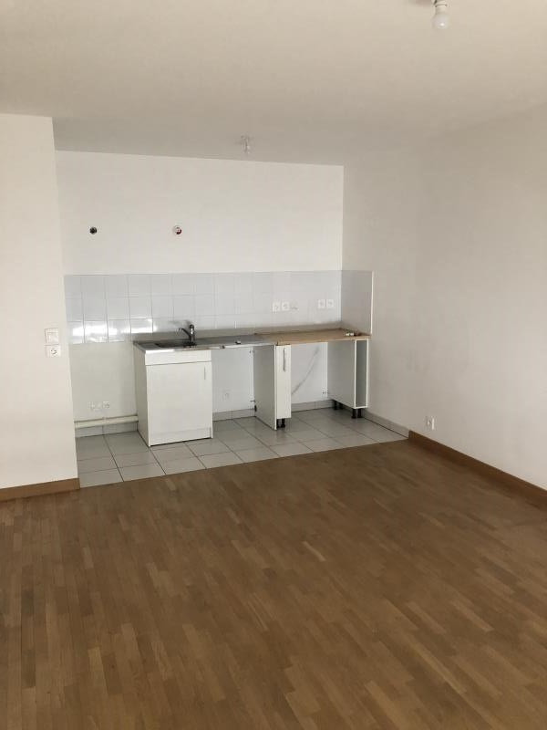 Location appartement Neuilly plaisance 995€ CC - Photo 4