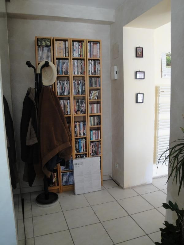 Sale house / villa Niort 220 000€ - Picture 4
