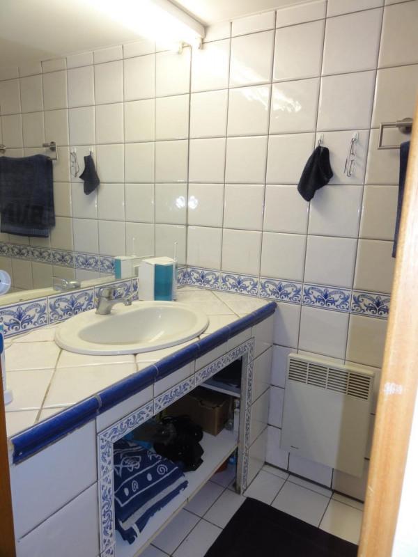 Vente appartement Caluire-et-cuire 147000€ - Photo 6