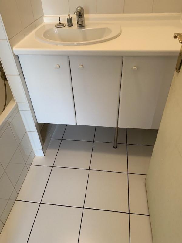 Alquiler  apartamento Bagnolet 1013€ CC - Fotografía 7