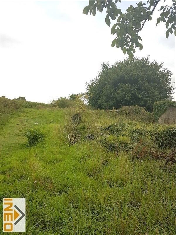 Vente terrain Les iffs 49050€ - Photo 3