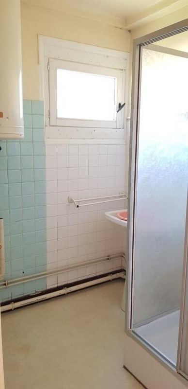 Sale apartment Nantua 55 000€ - Picture 4