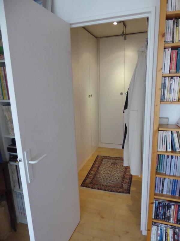 Vendita appartamento Charenton-le-pont 1428300€ - Fotografia 11