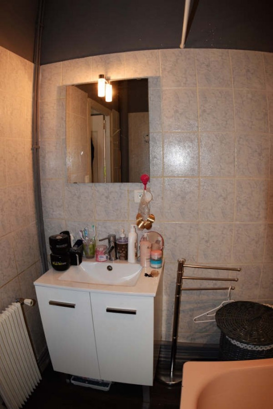 Vente appartement Limoges 55000€ - Photo 7
