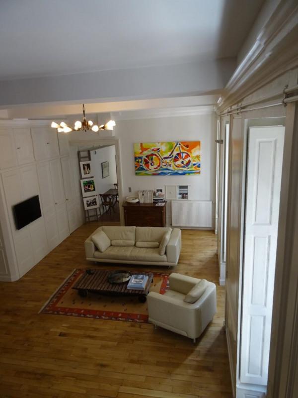 Vente appartement 69001