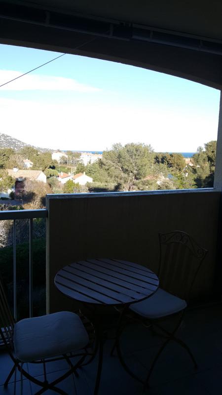 Location appartement Saint-raphaël 548€ CC - Photo 3