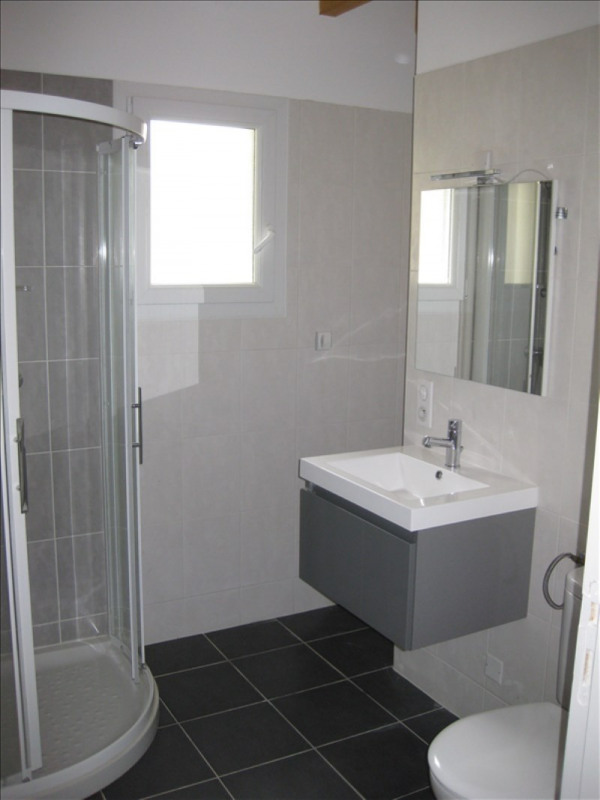 Rental apartment Moelan sur mer 402€ CC - Picture 6